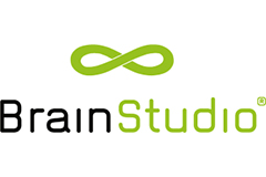 brainstudio