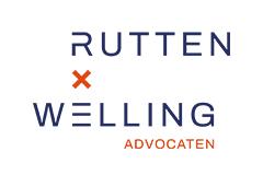 ruttenxwelling